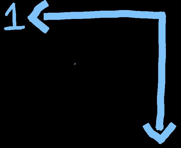 1_arrow_b