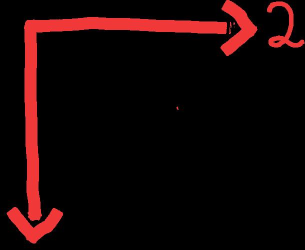 2_arrow_b