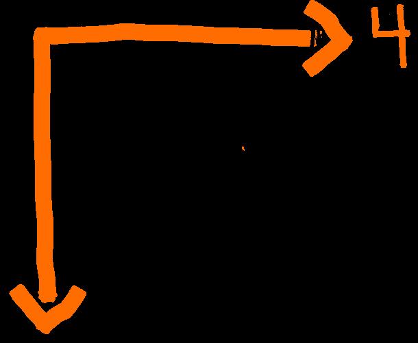 4_arrow_b