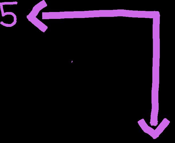 5_arrow_b