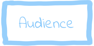 audience_title