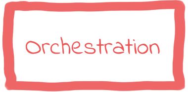 orchestration_title