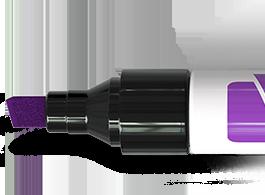 purple_marker_tip